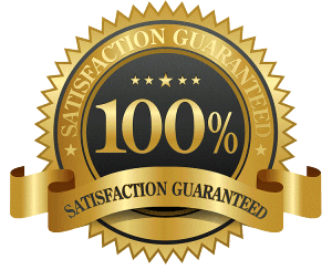 CCTV-Services-100-Percent-Satisfaction-Guaranteed